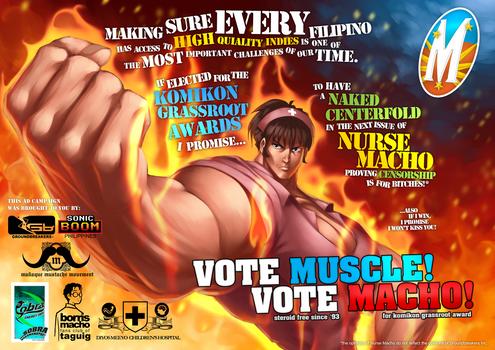 Mangaholix for Komikon Awards4