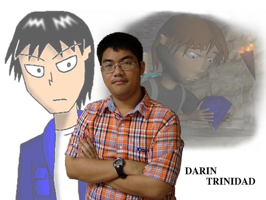 DTrinidad's Profile Picture