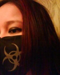DarkFetisha's Profile Picture