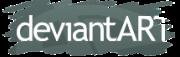 Deviant Art: Blog 2.0 button by M0lybdenum