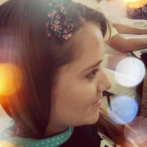 Eriiiiiiiiii's Profile Picture