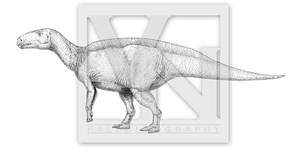 The Bulgarian Hadrosauroid