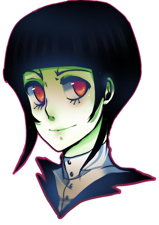animoo's Profile Picture