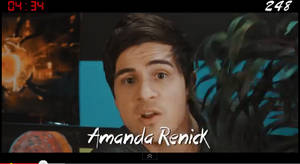 My Sisters Name Is In Smosh