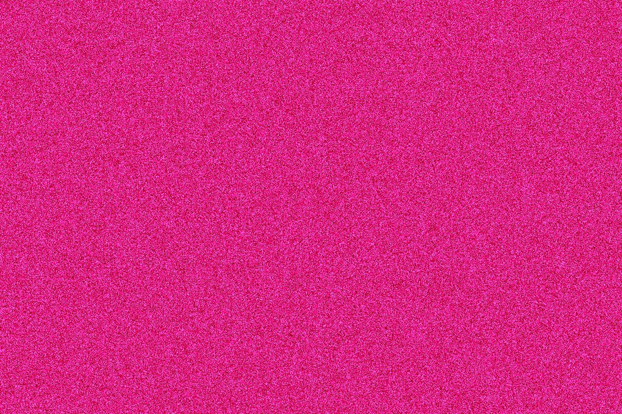 gliters de color rosa by selenatutosphotoscap on DeviantArt