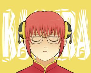 Kawai-kitsune-chan's Profile Picture