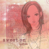 Hachi sweet on you icon by Kadirva