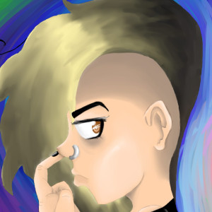 MadameLoca's Profile Picture