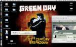 green day desktop
