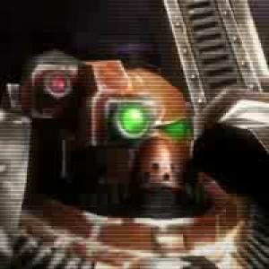 MrMushroomPL's Profile Picture