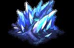 MS - Crystal Mine