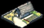 MS - Farm