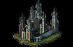 MS - Castle