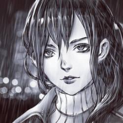 Sketch20200522
