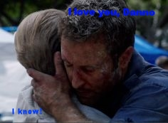 McDanno Star Wars quote by Lirtista