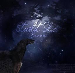 Starlit Skies 2019