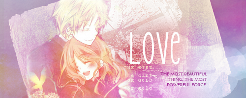 Love by belem3579