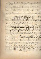 antique music