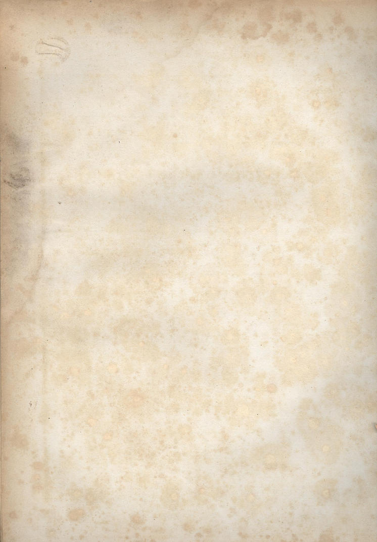 antique paper Next you take a tea bag and dab it all over the paper use the tea bag to smear tea on every inch of the paper don't worry about the lines we will get rid of them later.
