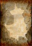 grunge antique paper