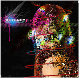 The Beauty Vol 01