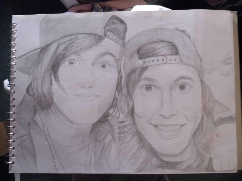 Vic Fuentes Scars For - vic fuentes scars.