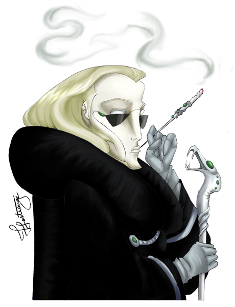 Images insolites Lucius_Malfoy_by_jlestrange