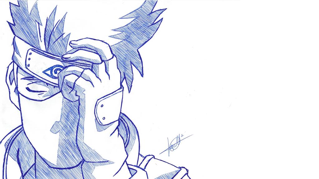 draw_pen_kakashi_01_by_jm24cule-d9620kn.