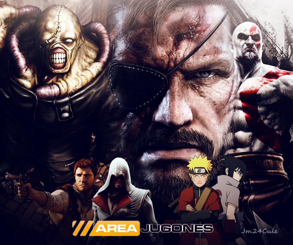 design_alfombrilla_gamer_by_jm24cule-d96