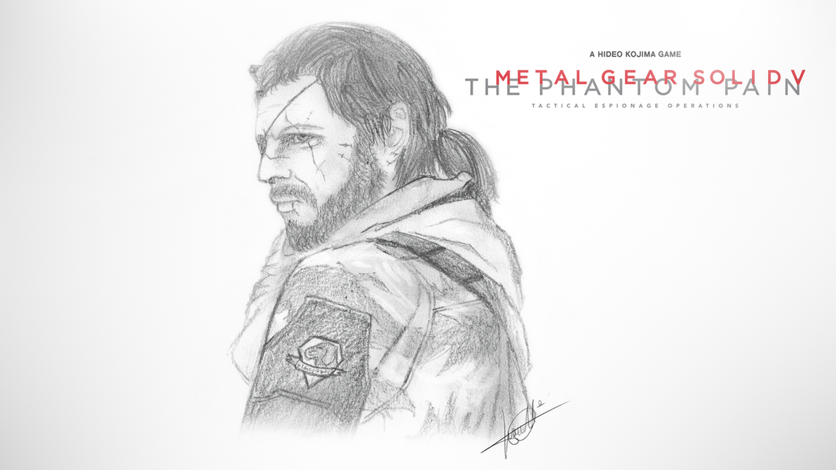wallpaper_big_boss_the_phantom_pain_by_j