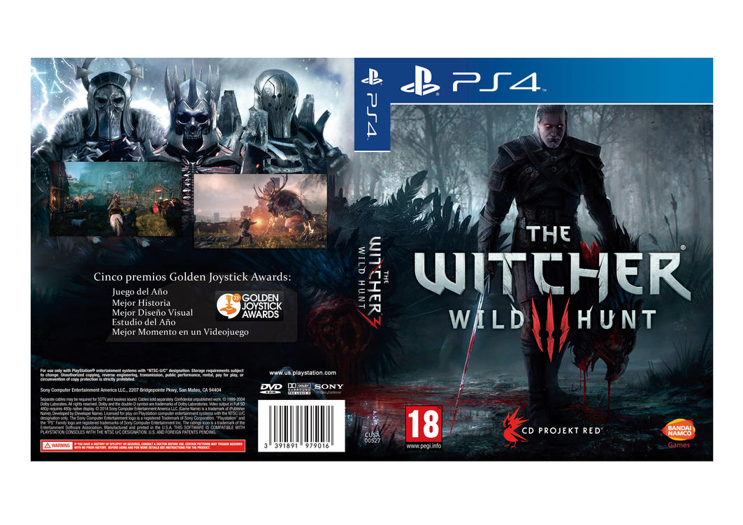 ps4_custom_cover_the_witcher_3_wild_hunt