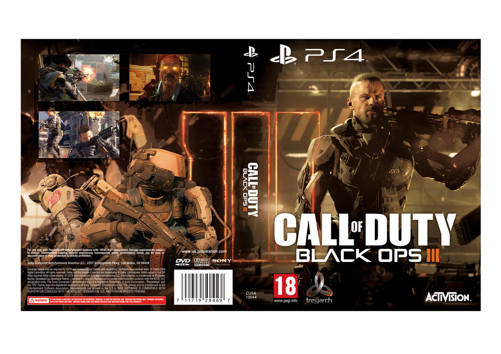 custom_black_ops_iii_ps4_cover_by_jm24cu