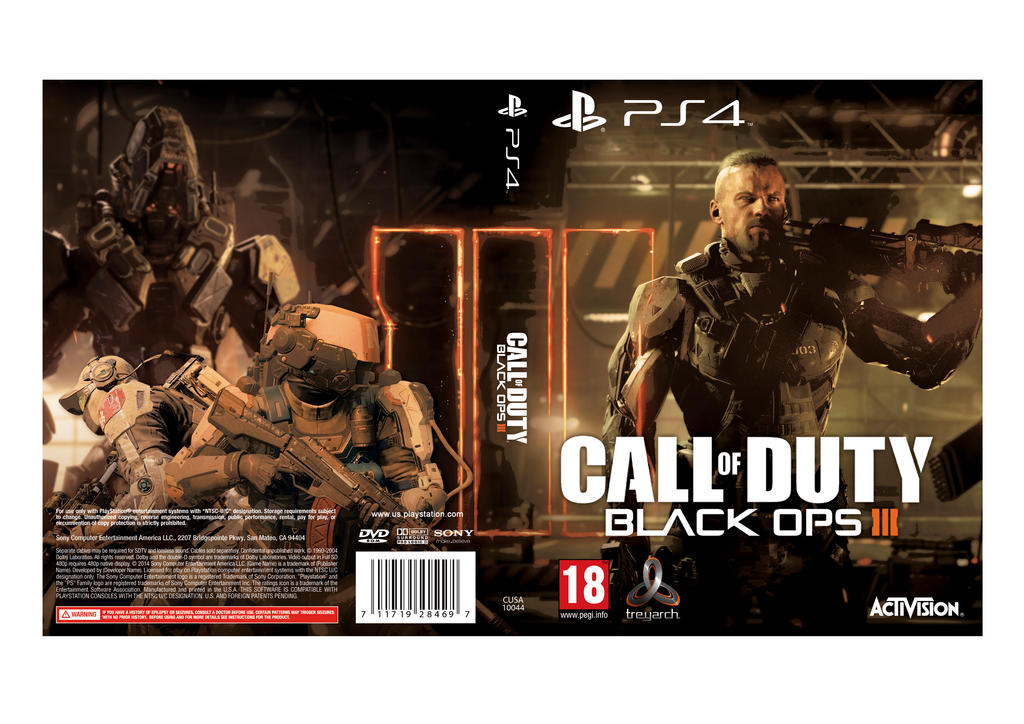custom_black_ops_iii_ps4_cover_2_by_jm24
