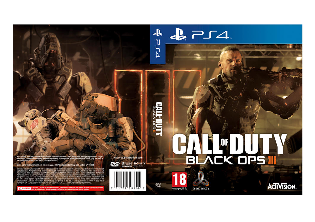 custom_ps4_cover_black_ops_3_normal_desi