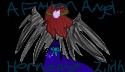 Doodle 1472155539292 by AwesomeKawaiiGamer