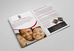 Marketing Material For Client by ashanur