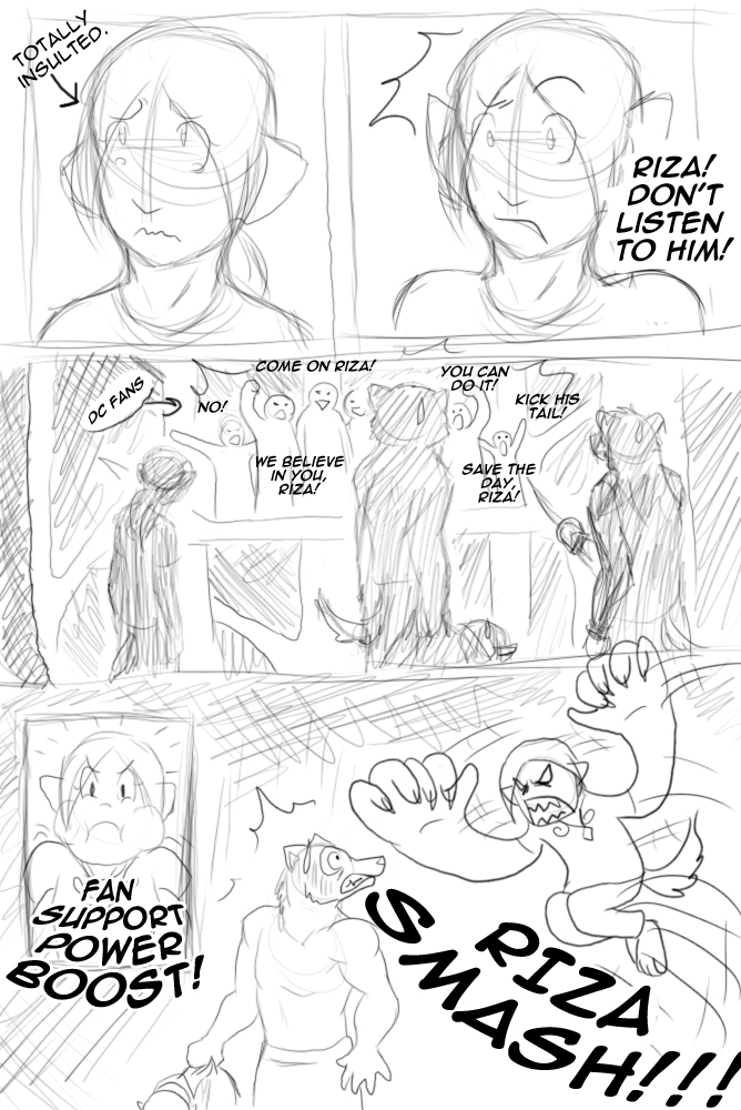 THE NEXT PAGE :O