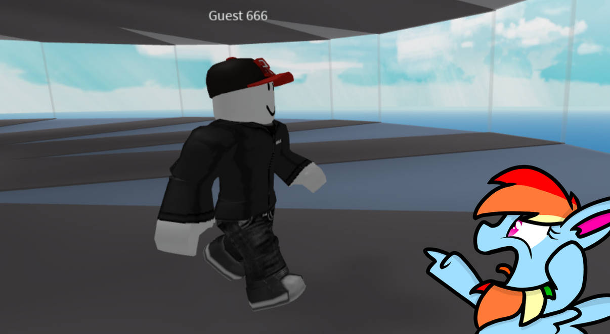 Roblox Guest 666 Roblox Robux Hack Xbox One - guest 666 roblox high school code