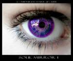 Soul Mirror I