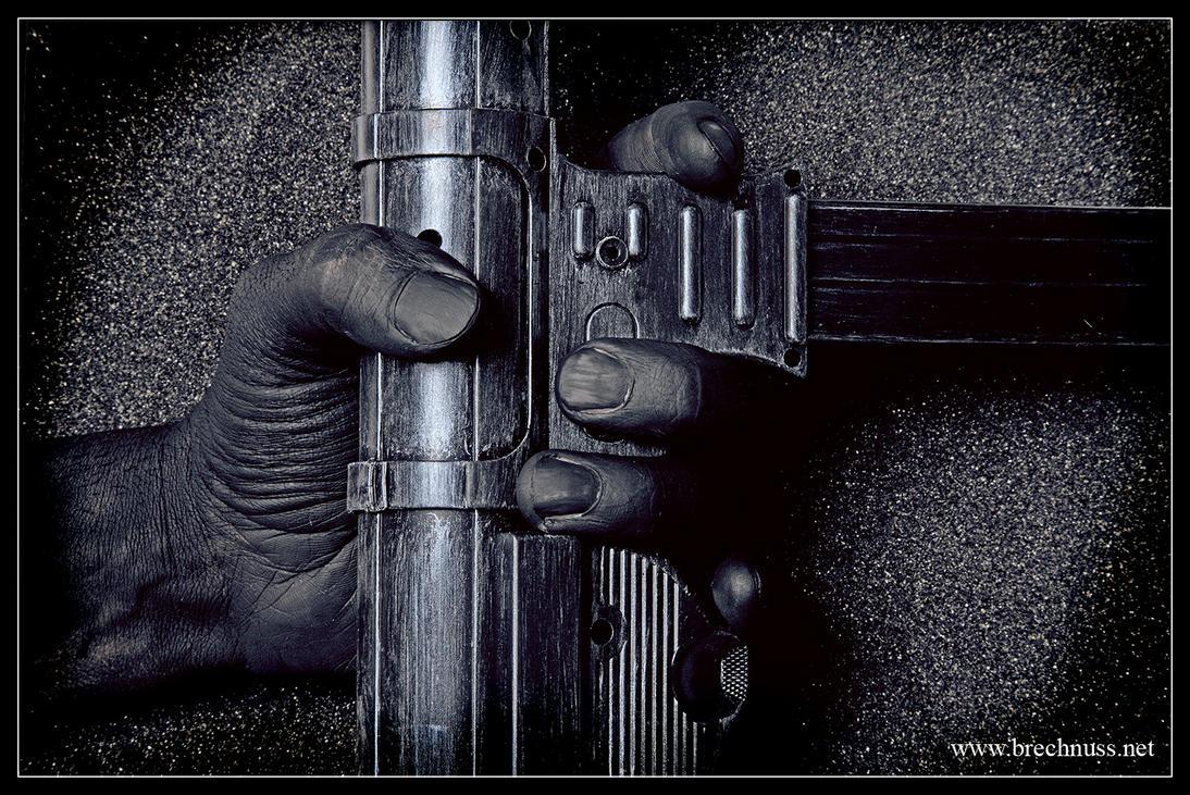 tool by brechnuss