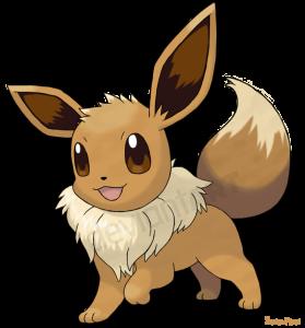 Spirit-ulf's Profile Picture