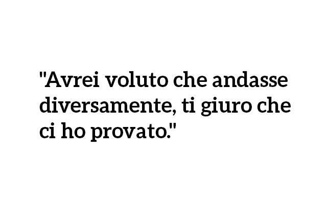Frasi Amore Impossibile by SiforItaly