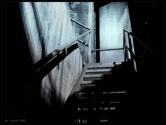 lowerworld no. 1 by aer-suzuki