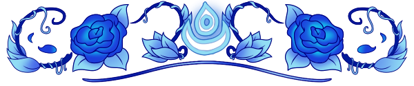 water_rose_by_dogi_crimson-darmgv5.png