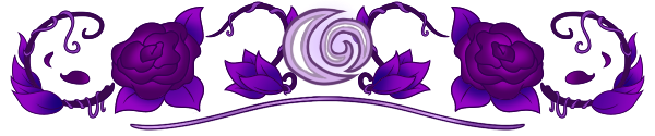shadow_rose_by_dogi_crimson-darmgv9.png