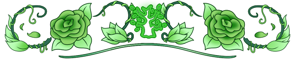 nature_rose_by_dogi_crimson-darmgvq.png
