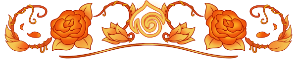 fire_rose_by_dogi_crimson-darmgwr.png