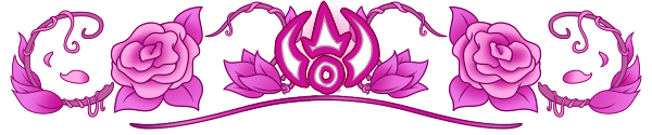 arcane_rose_by_dogi_crimson-darmgx9.png