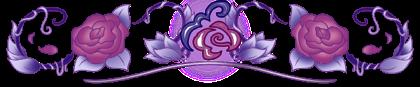asulas_clan_header_smaller_by_dogi_crimson-daz0y47.png