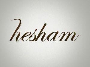 hesham-farag's Profile Picture